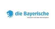 Die_Bayerische