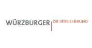 Wuerzburger - Die Versicherung