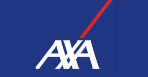 allianz-logo Kopie